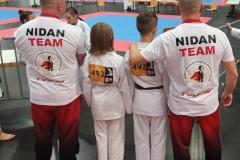 karate_nidan-10