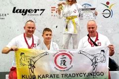 karate_nidan-11