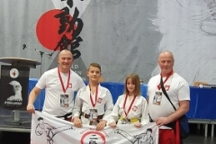 karate_nidan-4
