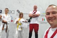 karate_nidan-5