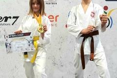 karate_nidan-6