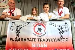 karate_nidan-8