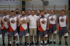15_dream-team
