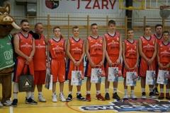 19_mlodzi_koszykarze