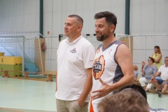 9.rubczynski_motyka