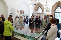 Muzeum-Pogranicza-Śląsko-Łużyckiego_W2.mp4.Still001