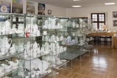Muzeum-Pogranicza-Śląsko-Łużyckiego_W2.mp4.Still005