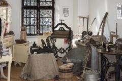 Muzeum-Pogranicza-Śląsko-Łużyckiego_W2.mp4.Still006
