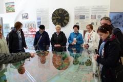 Muzeum-Pogranicza-Śląsko-Łużyckiego_W2.mp4.Still007