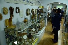 Muzeum-Pogranicza-Śląsko-Łużyckiego_W2.mp4.Still011