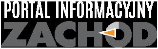 PORTAL ZACHÓD • portal informacyjny | Zielona Góra, Żary, Żagań, Szprotawa