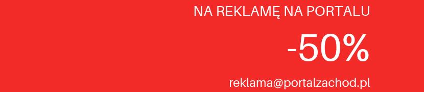 https://portalzachod.pl/reklama