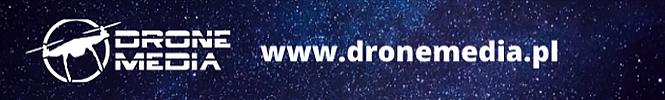 http://dronemedia.pl/
