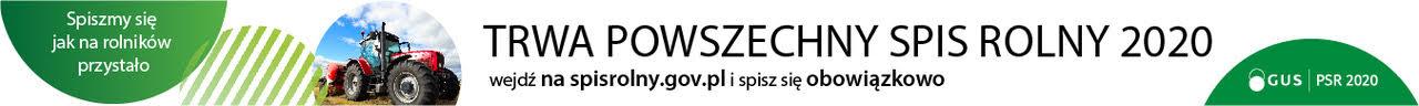 http://spisrolny.gov.pl/