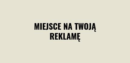 https://derdalukasz.pl/