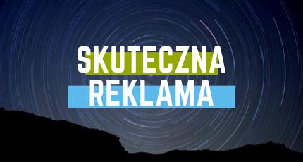 https://portalzachod.pl/kontakt/
